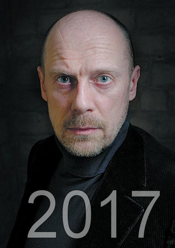 Alain Soral éléction présidentielle 2017, candidat