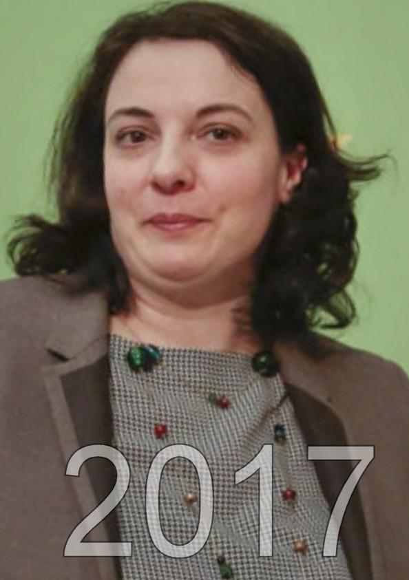 Emmanuelle Cosse élection presidentielle 2017, candidat
