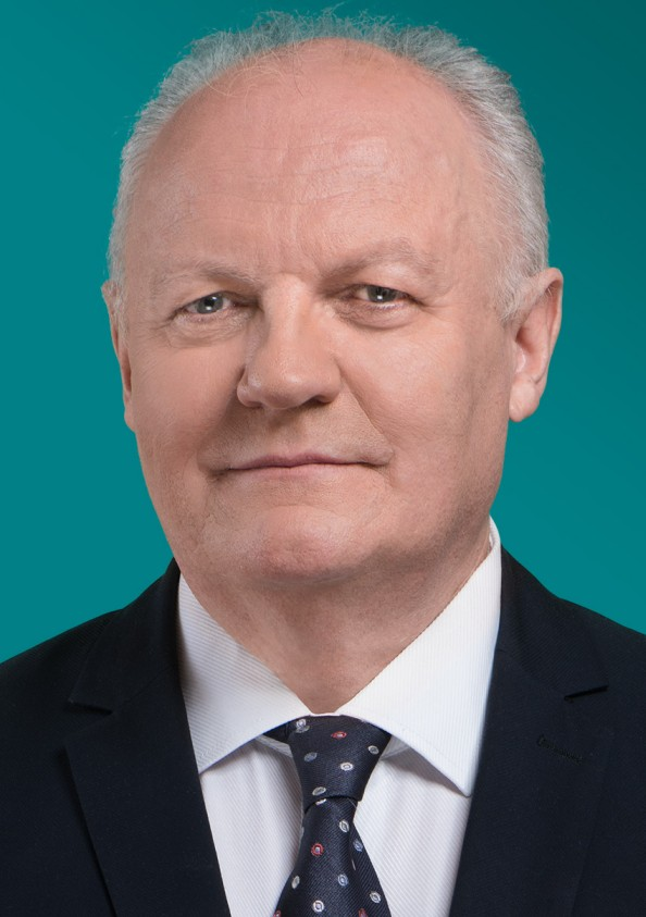 François Asselineau élection presidentielle 2017, candidat