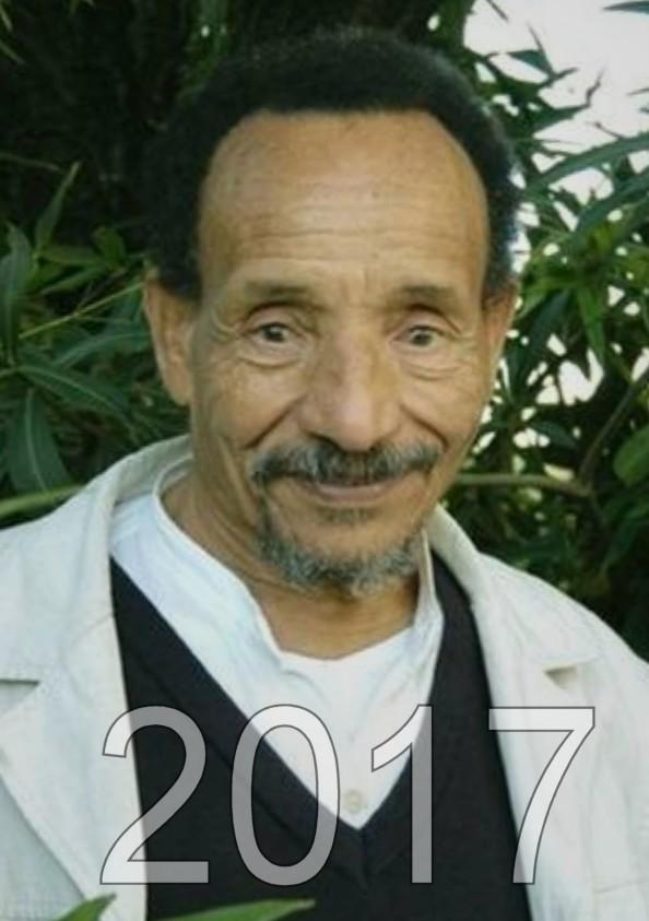 Pierre Rabhi candidat aux éléctions présidentielles de 2017